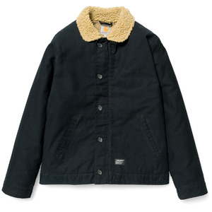 Sheffield Jacket