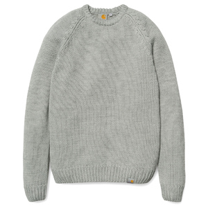 Viking Sweater