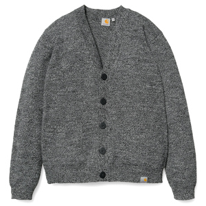 W' Performance Cardigan