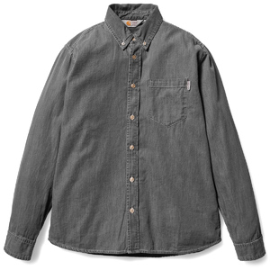 L/S Civil Shirt